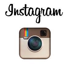 Instagram advice