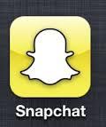 Snapchat Advice