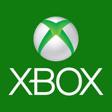 Xbox Advice